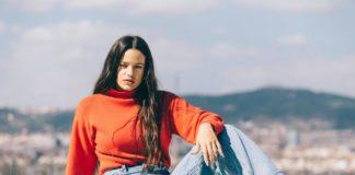 rosalia-publicara-nou-disc-el-2020