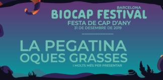 acaba-el-2019-amb-oques-grasses-i-la-pegatina-al-biocap