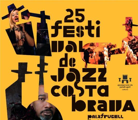 privat:-el-millor-jazz-a-palafrugell-aquest-cap-de-setmana