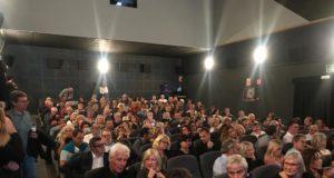 privat:-l'estrena-de-l'ultim-film-de-woody-allen-dona-el-tret-de-sortida-al-festival-internacional-de-cinema-de-comedia
