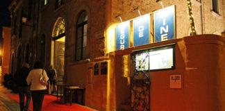 privat:-el-festival-internacional-de-cinema-de-comedia-abaixa-el-telo-consolidat-com-a-cita-clau-del-calendari-cultural-tardorenc