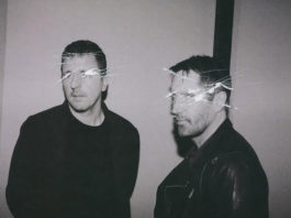 nine-inch-nails,-soundgarden-o-whitney-houston-nominats-al-rock-and-roll-hall-of-fame-de-2020