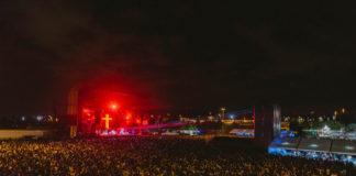 download-festival-madrid-es-pren-un-descans-i-no-hi-haura-edicio-el-2020