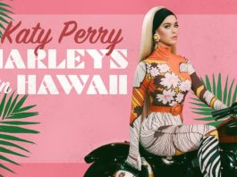 katy-perry-comparteix-'harleys-in-hawaii'