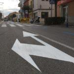 privat:-el-carrer-torres-i-jonama-ja-es-de-direccio-unica-en-la-seva-totalitat