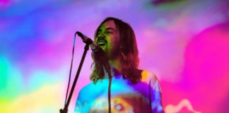 tame-impala-estrenen-'it-might-be-time'-i-posen-data-al-seu-nou-disc