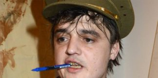 pete-doherty-arrestat-dues-vegades-en-48-hores-per-possessio-de-drogues
