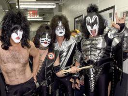 kiss-s'acomiadara-de-catalunya-al-rock-fest-bcn