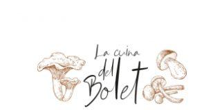 """privat:-nova-campanya-""""la-cuina-del-bolet"""""""