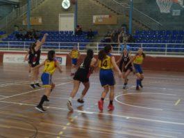 Pavelló d'Esports Municipals de Begur   Imatge de l'Ajuntament de Begur